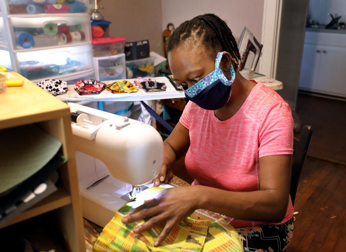 Grant mask sewing.jpg