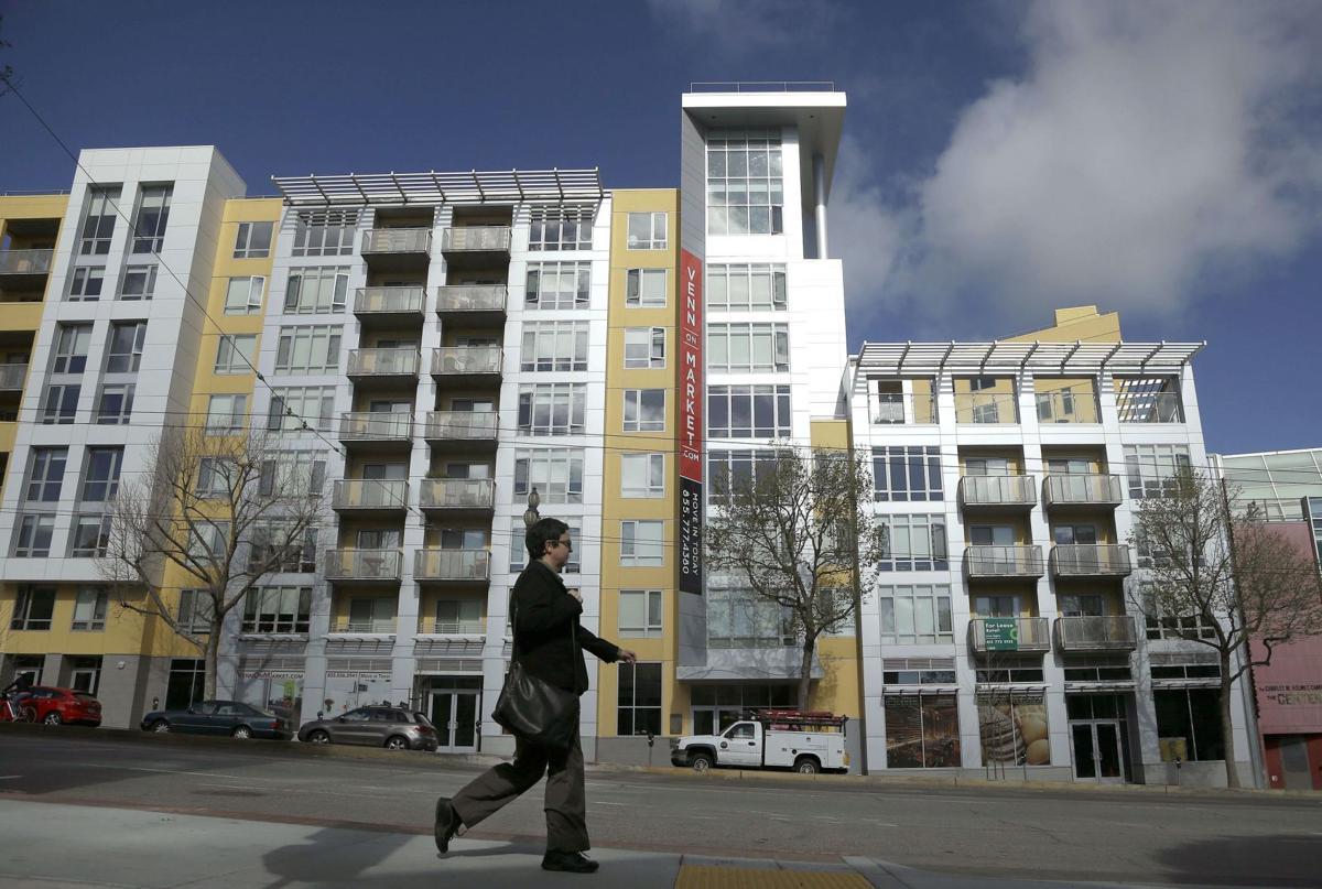 City housing costs stifle economy