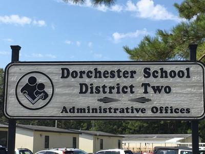 County property taxes increasing again to help pay DD2 teachers
