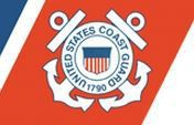 Coast Guard continues to find debris in water; search is on from Folly Beach to Isle of Palms