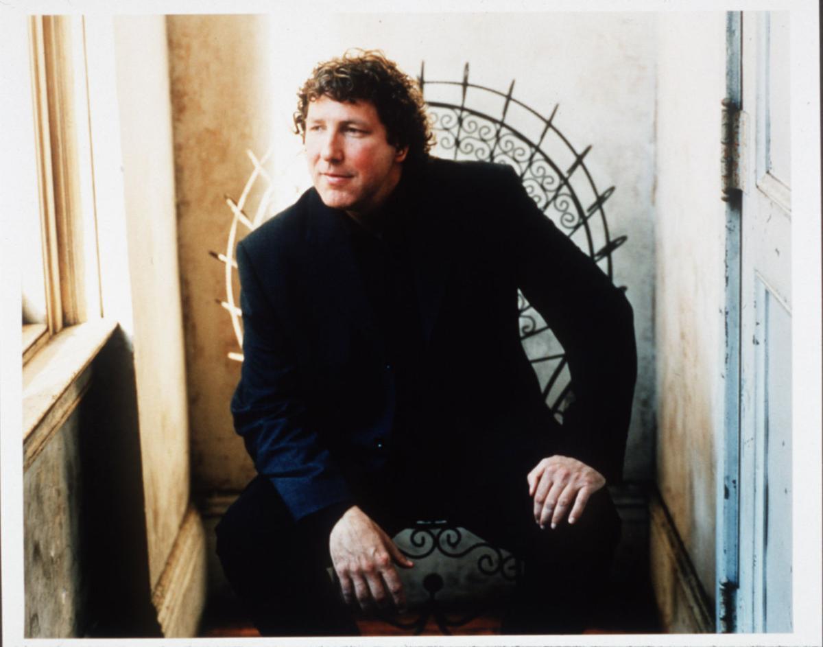 Bob Belden, jazz musician from Goose Creek, dies at 58
