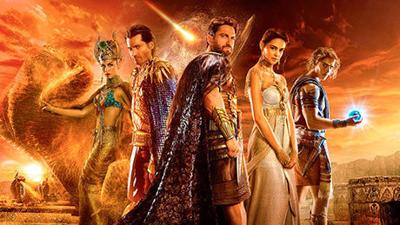 Movies In Columbia Sc >> Openings In Columbia Sc Triple 9 Gods Of Egypt Eddie The