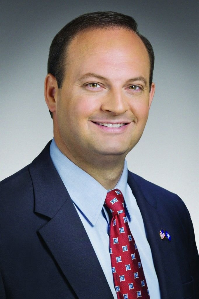Palmetto Sunrise: State Grand Jury changes pursued by Alan Wilson