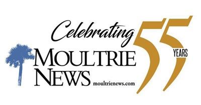 55 year anniversary moultrie news