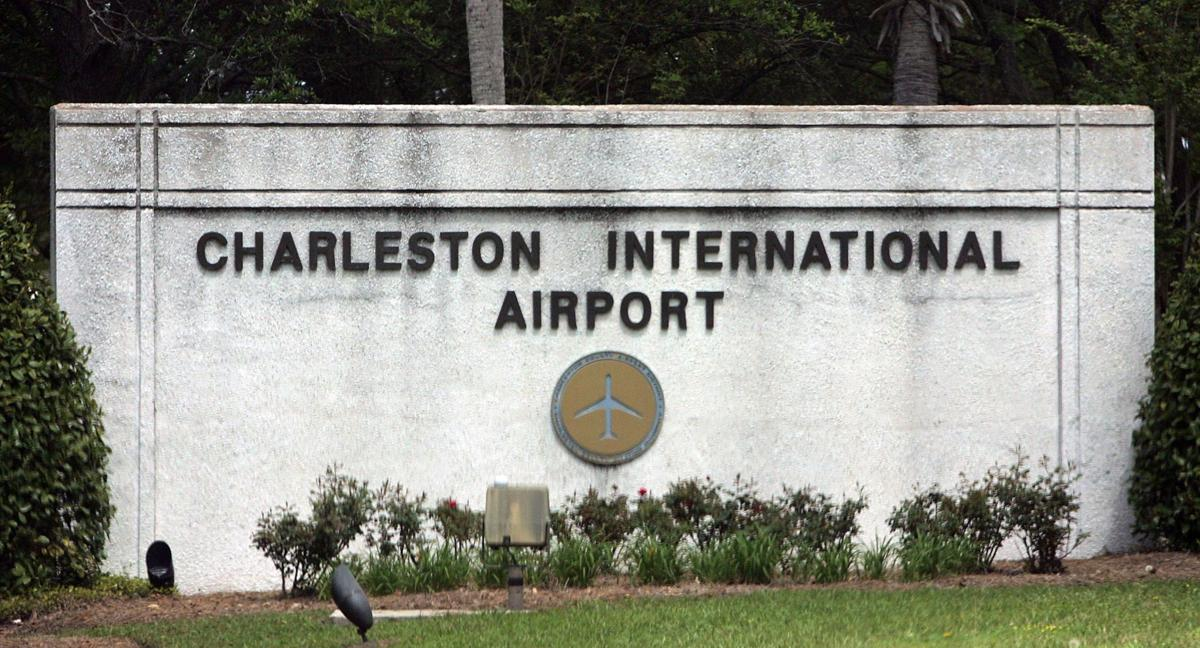 Airport seeks art proposals for updated terminal