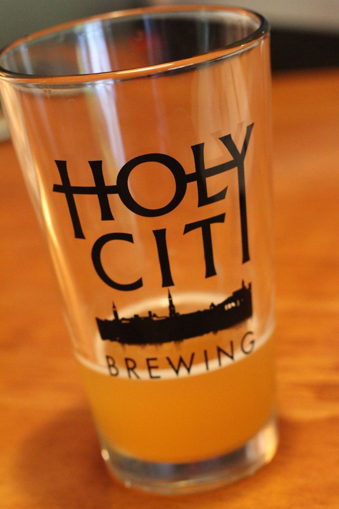 Holy City Brewing, food trucks come together to benefit cause of state birthing centers