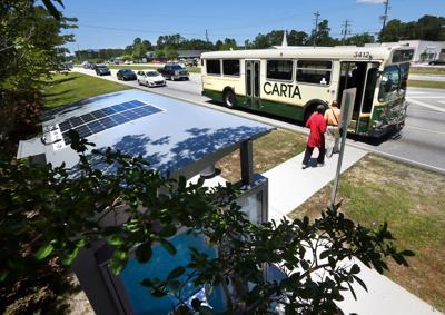 solar CARTA bus shelters.jpg