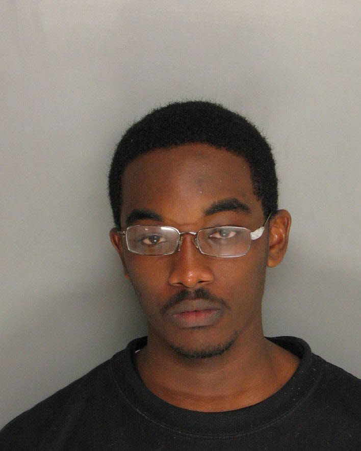Teen charged with armed robbery