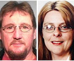 Alleged killer's plea deal tossed