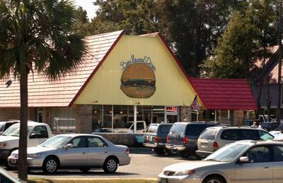 Boulevard Diner's long run in Mt. P. comes to end