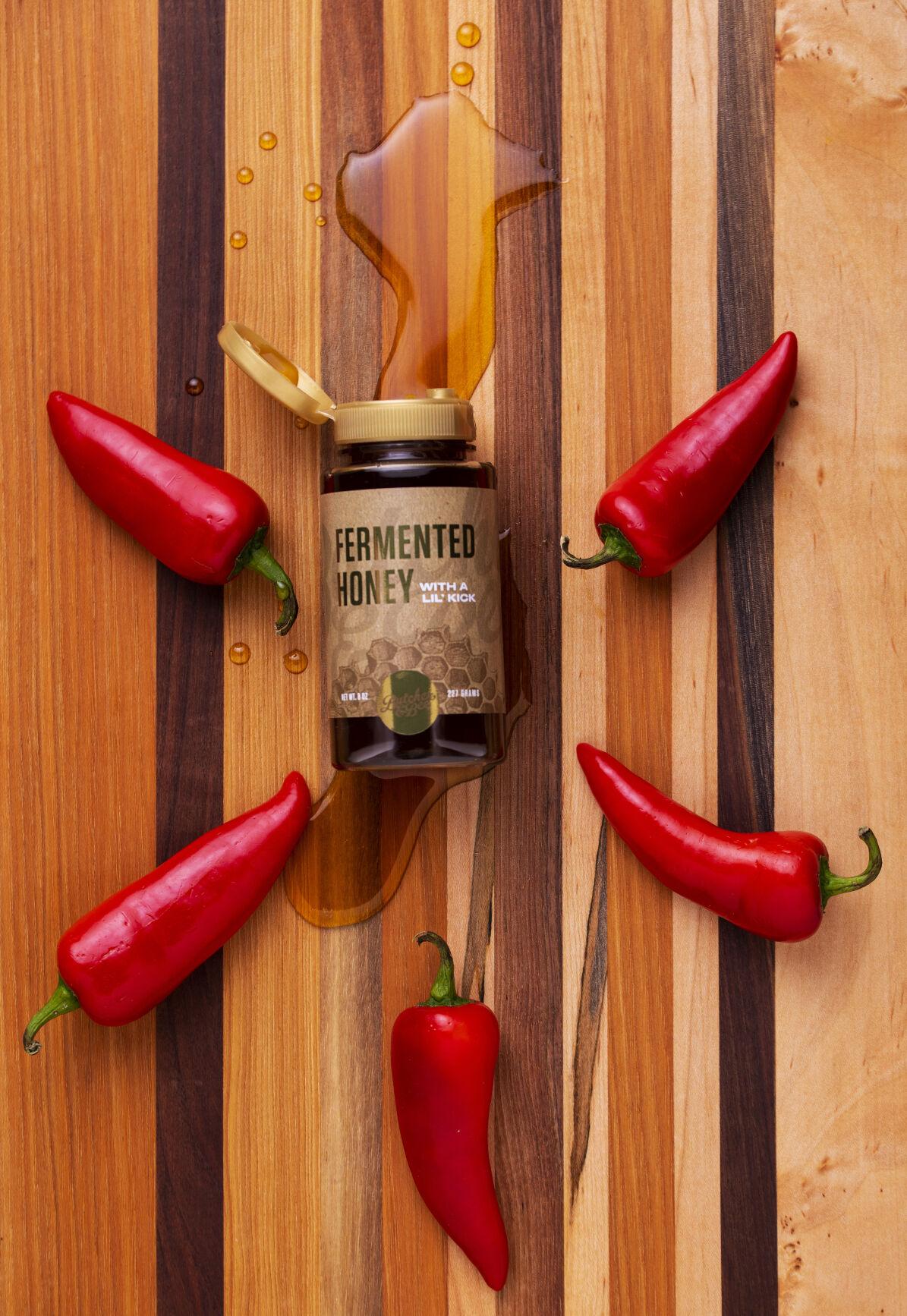 Fermented honey product shot.JPG