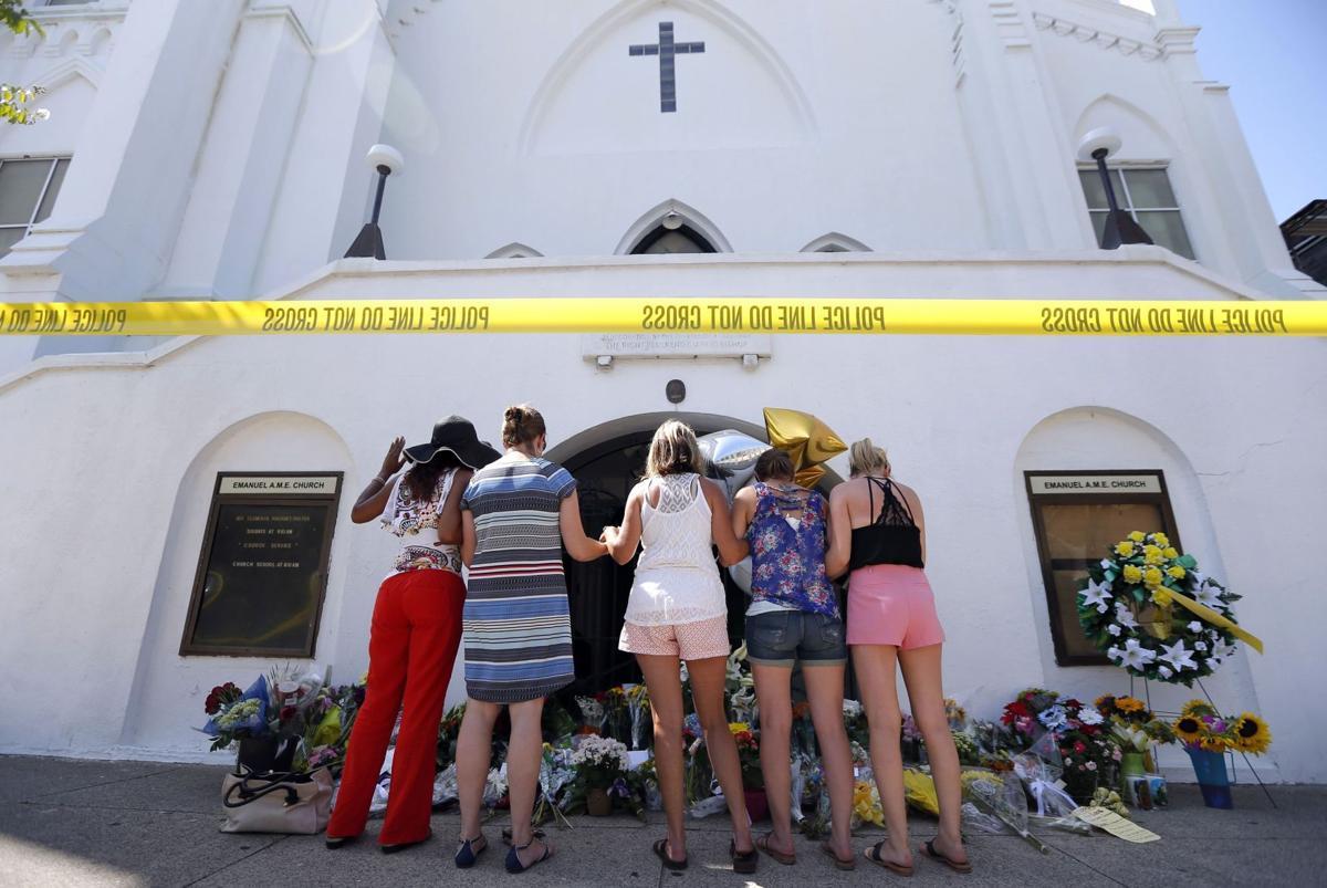 Gun violence to be topic at Emanuel