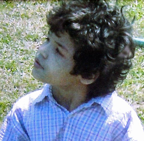 Years of neglect alleged in Joshua Mendoza's death