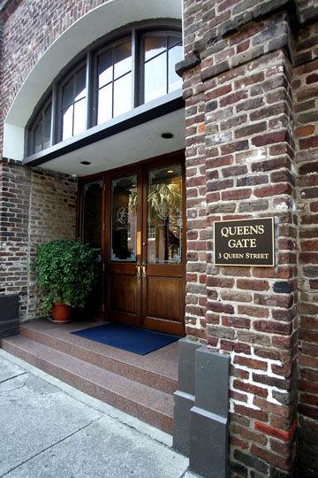 3-310 Queen St.