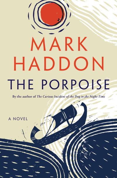BOOKS-HADDON