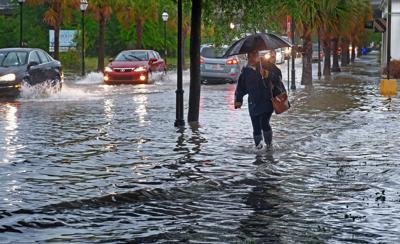 Flood flooding (copy)