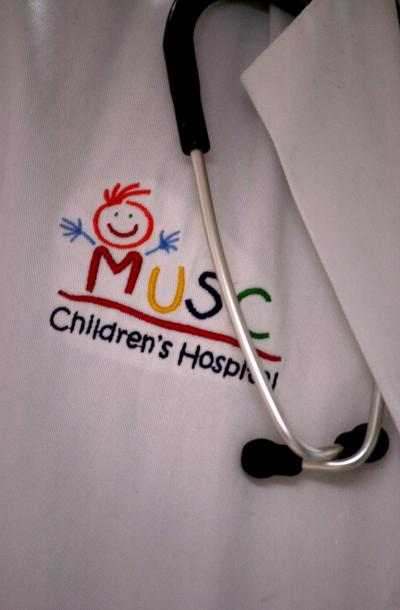 MUSC pediatric heart program ranks among best in country