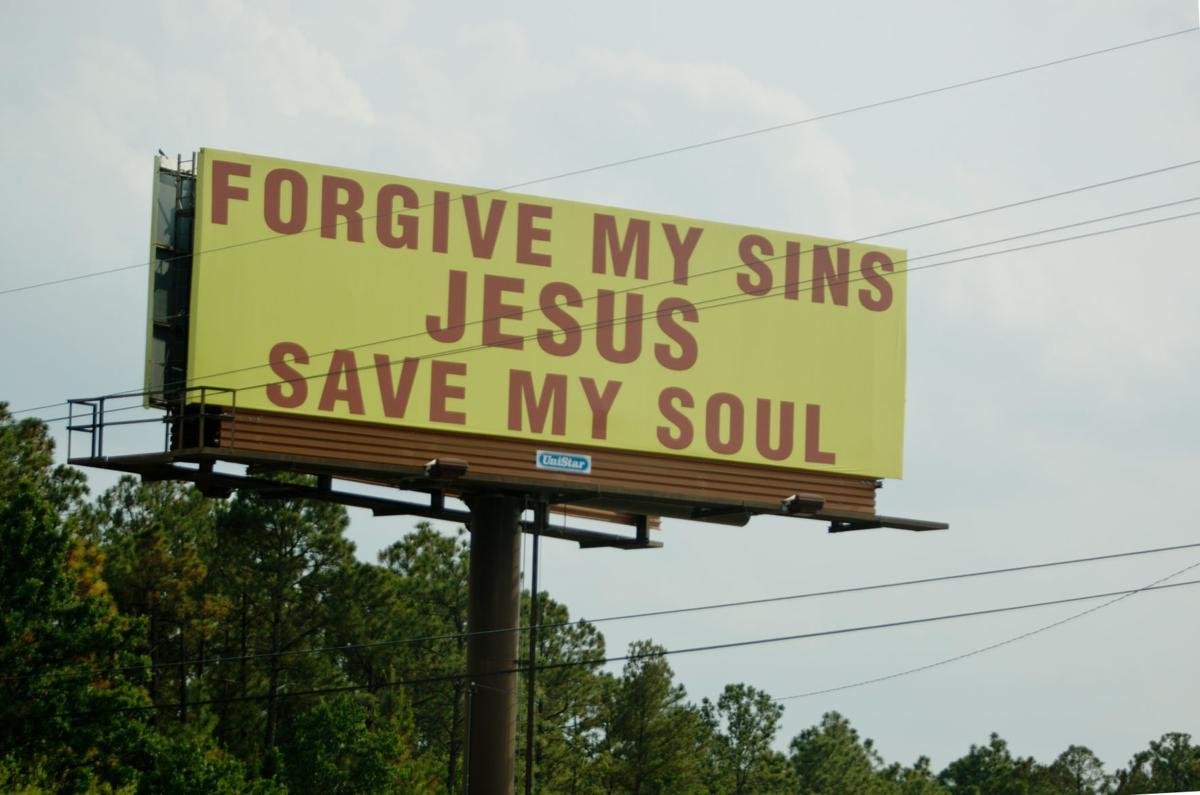 40 jesus signs.jpg