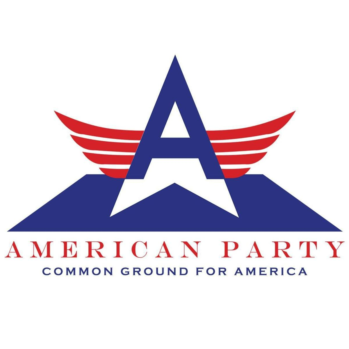 Join the party to help repair