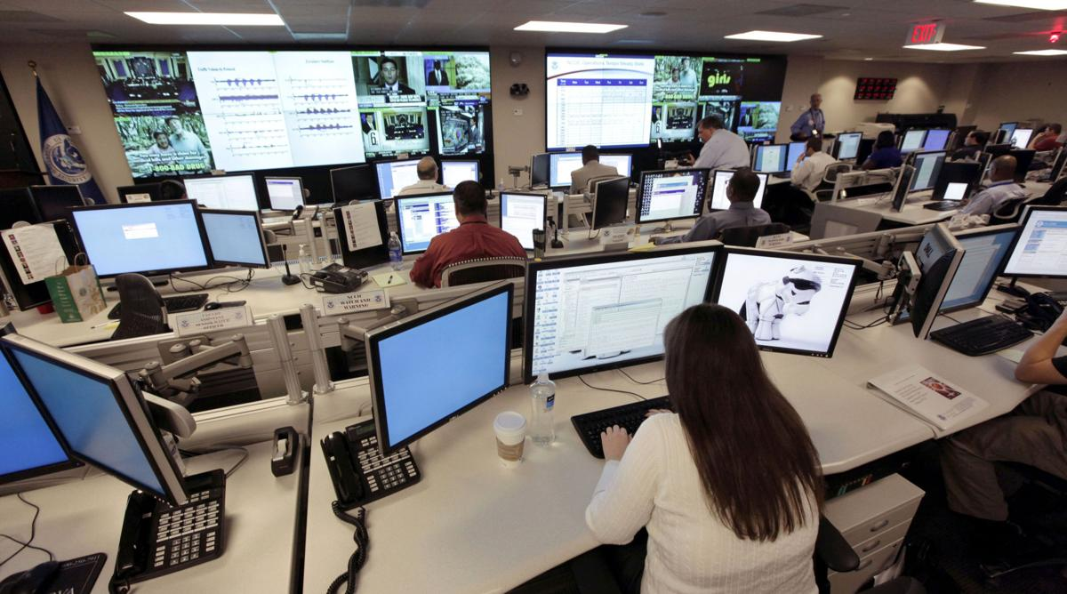 7 SC colleges to train students in cybersecurity