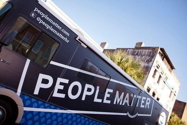 PeopleMatter (copy)