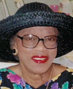 MINIS COLUMN: Retired teacher, volunteer had open arms
