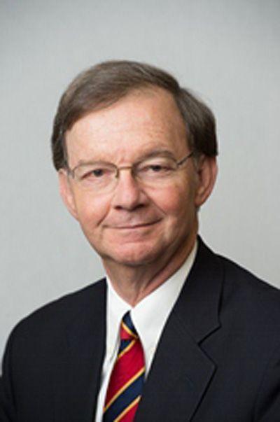 Henry Fishburne endorses John Tecklenburg for mayor