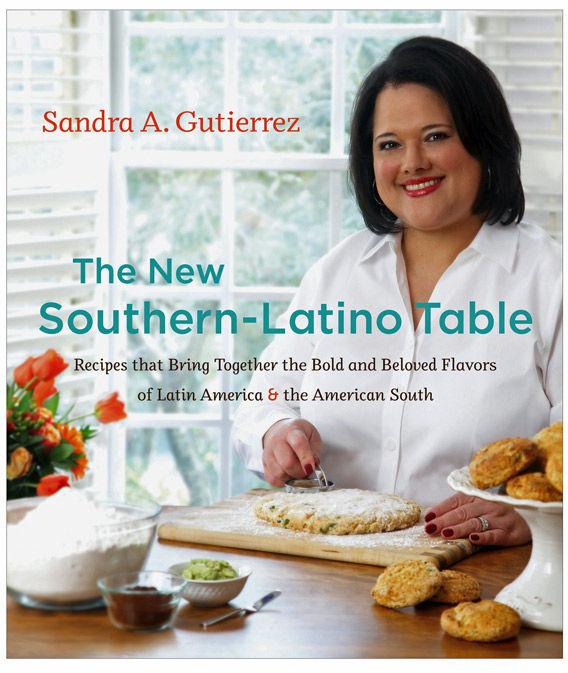 Southern-Latino flavor fusion