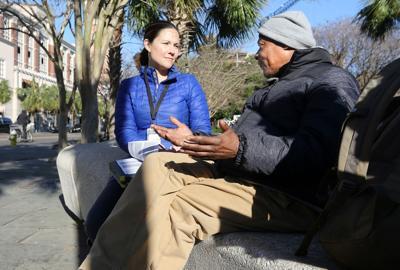 Homeless Coalition (copy)