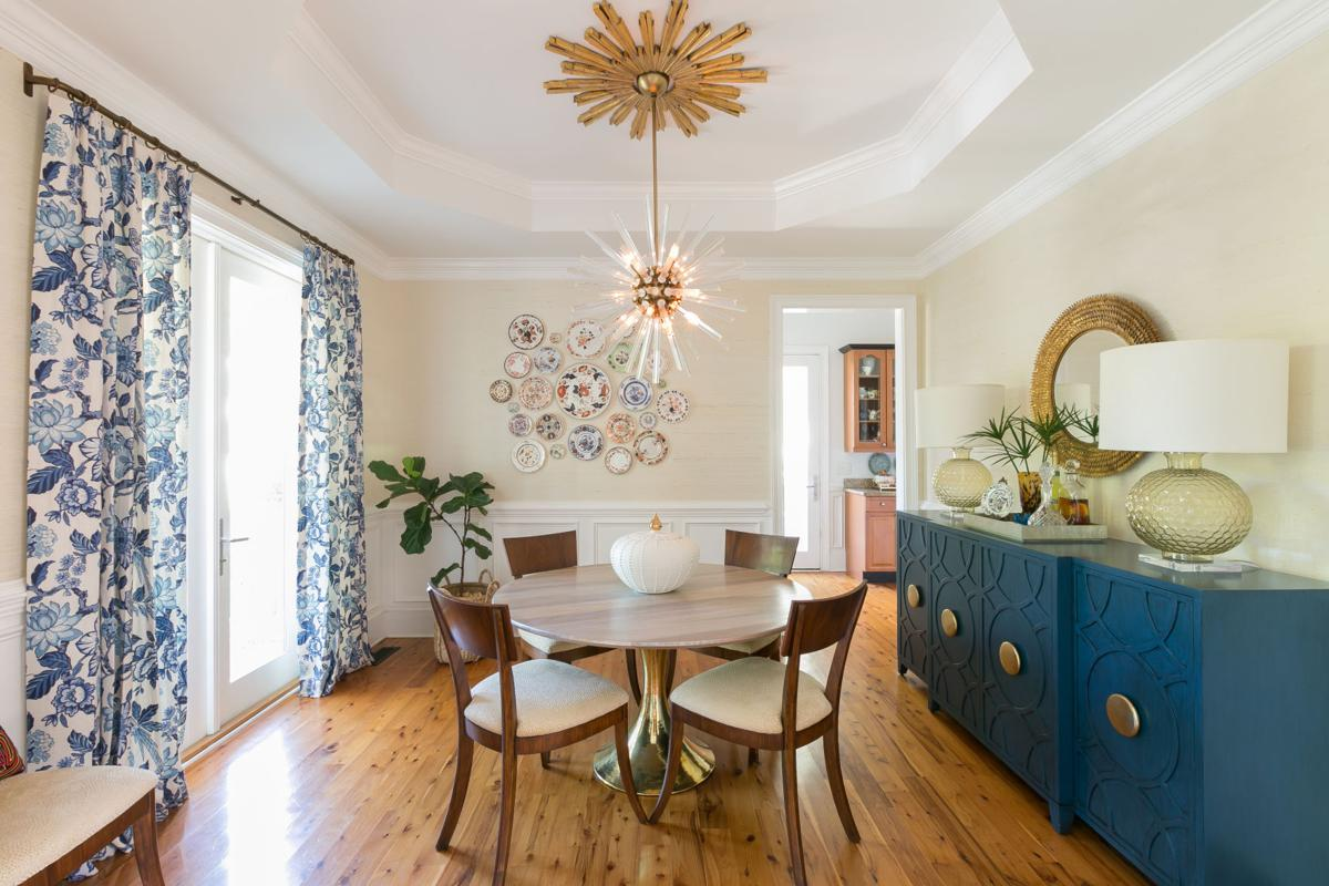 Get inspired, get ideas at Home + Design Show | Charleston Scene ...
