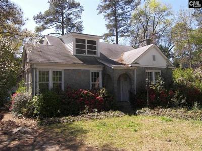 South Carolina's 'nightmare house' is the most-shared Zillow listing on craigslist mobile homes, used double wide mobile homes, fsbo mobile homes,