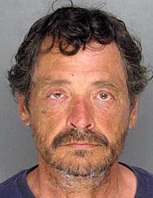 Colleton officials apprehend registered sex offender