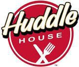 Huddle House in Mount Pleasant closes after many years