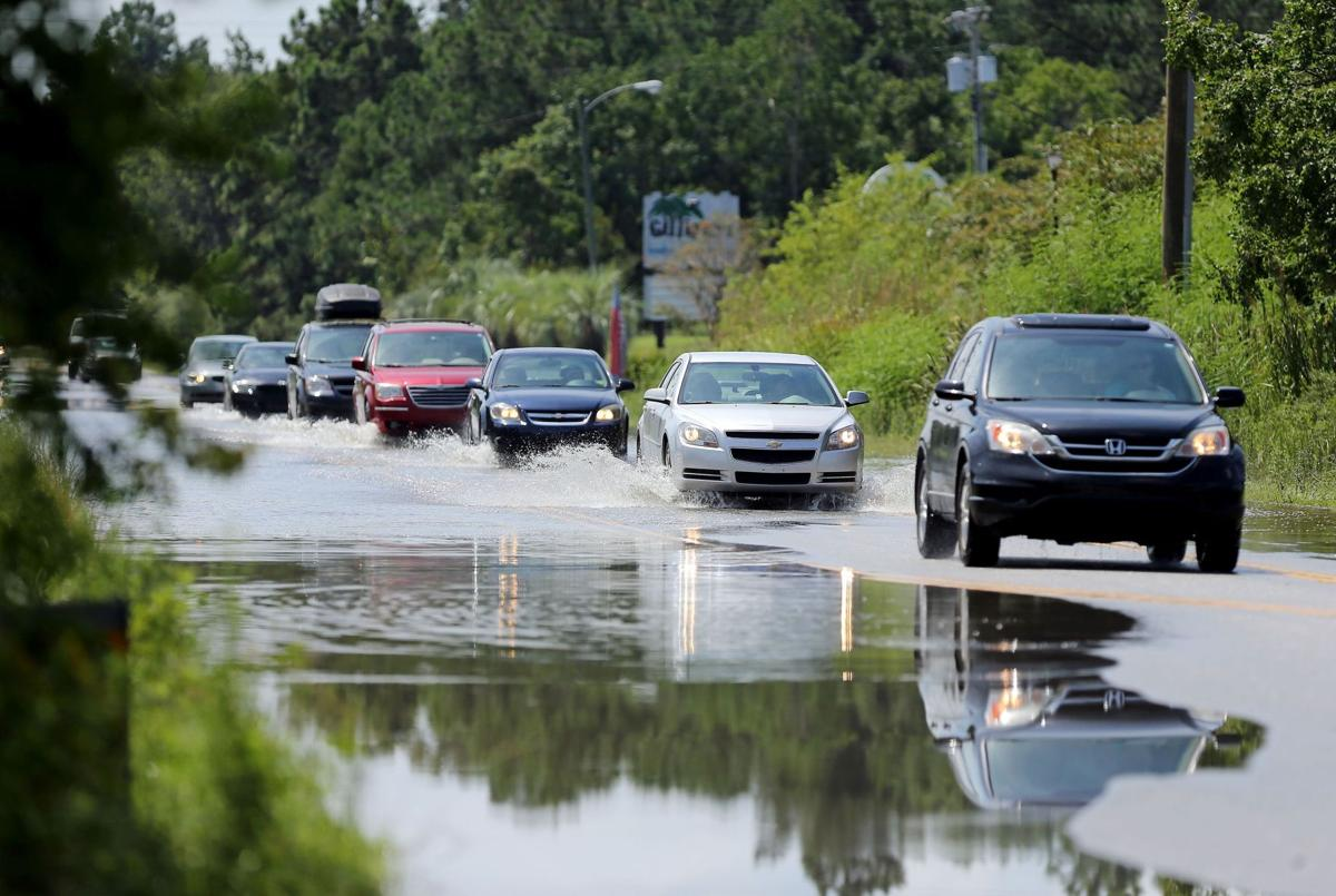 I-526 may be slipping out of reach