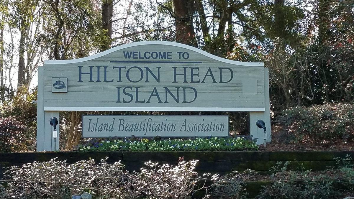 hilton head island sign (web only)