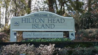hilton head island sign (web only)