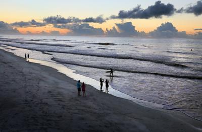 beach shot.jpg (copy)