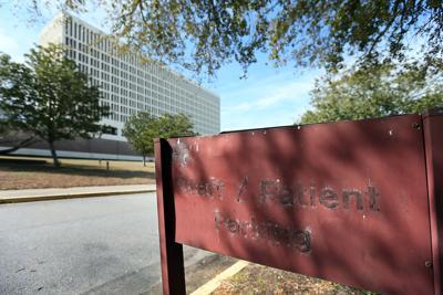 parking sign Naval Hospital.jpg (copy)