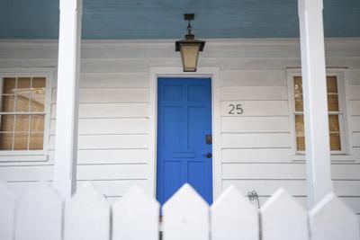 blue door.jpg (copy)