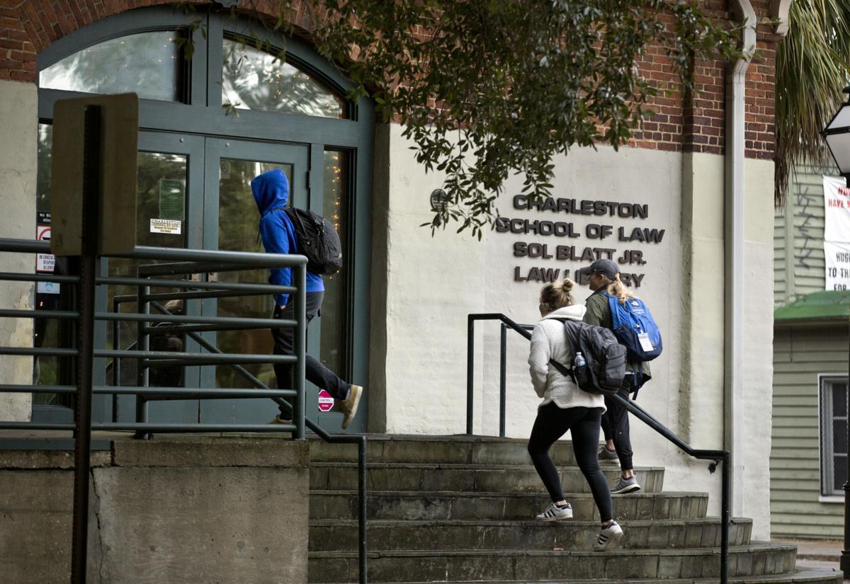LAw School entrance 1.jpg