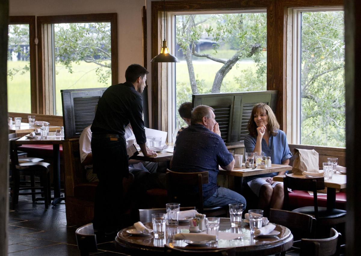 dining views.jpg