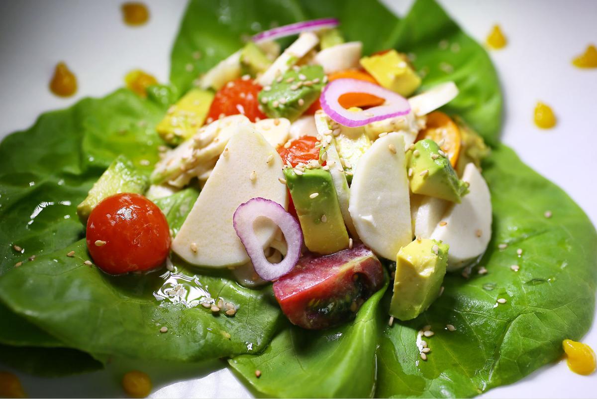 hearts palmetto salad revival restaurant.jpg