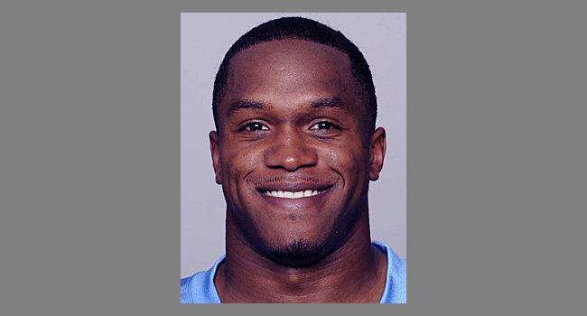 Former South Carolina wide receiver O.J. Murdock dies in apparent suicide