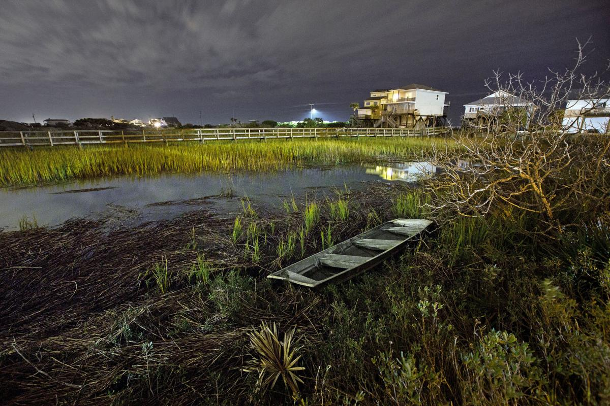 marsh side Folly Beach.jpg