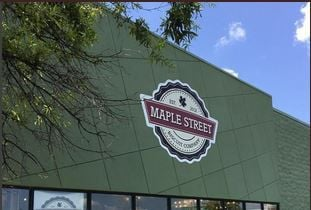 Maple Street Biscuit Co. (copy)