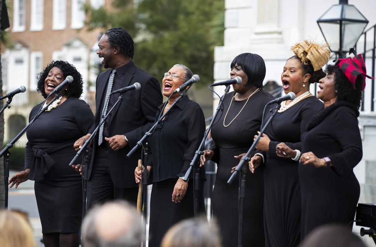 Magnolia Singers.jpg