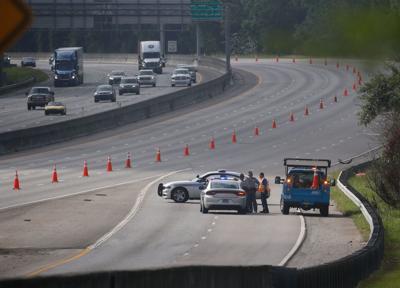 lane reversals 9/2 webonly (copy)