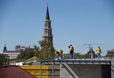 Editorial: Charleston hotel ordinance balances tourism with livability
