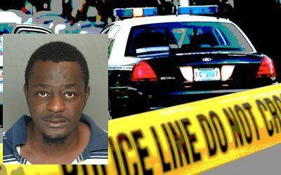 Man dead, another in custody after shooting in Jacksonboro