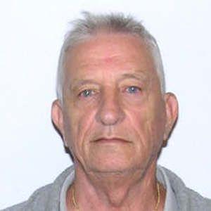 Missing Summerville man found safe in Santee